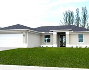 1724 Nw 21st St, Cape Coral image
