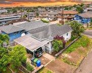 1843 Houghtailing Street, Honolulu image