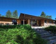 32991 Buffalo Creek Road, Evergreen image