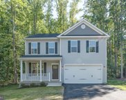 2610 Lakeview Pkwy, Locust Grove image