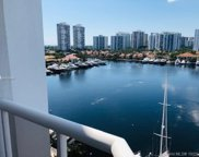 3610 Yacht Club Dr Unit #1009, Aventura image