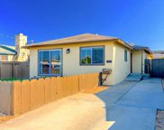 1104 Clementina Ave, Seaside image