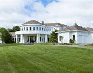 675 Birch Hill  Road, Patterson image