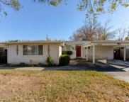 3236 Aster St, Anderson image