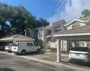 3735 Fieldstone Blvd Unit 9-104, Naples image