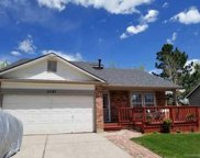 11141 West Brittany Drive, Littleton image