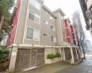 131 Bellevue Ave E Unit 103, Seattle image