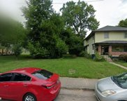 2826 N New Jersey Street, Indianapolis image