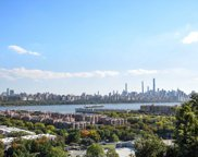 300 Gorge Road Unit 61, Cliffside Park image