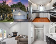 7729 Silver Sage   Court, Springfield image