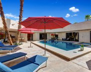 73165 Irontree Drive, Palm Desert image