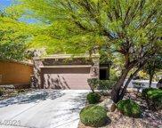 6527 Timber Point Street, Las Vegas image