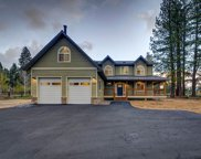 15757  Chelmsford Circle, Truckee image
