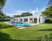 11105 Sw 73rd Ave, Pinecrest image