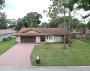 222 W Cottesmore Circle, Longwood image