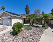 9731 Hinsdale St, Santee image
