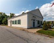 101 Main  Street, Pine Bush image