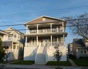 4623 Asbury Ave Unit #1, Ocean City image