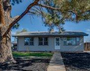 3421 Oneal Avenue, Pueblo image