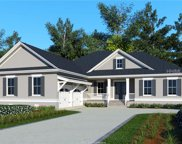 184 Cutter Circle, Bluffton image