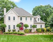 674 Millswood  Drive, Mooresville image