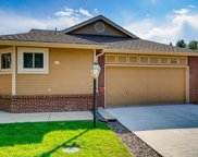 2598 S Independence Court, Lakewood image