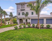 550 Buttonwood Drive, Longboat Key image