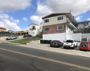 3211 Euclid Ave, East San Diego image