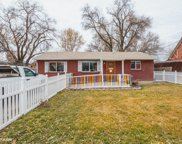 12954 S Redwood Rd, Riverton image