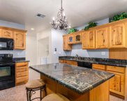 41586 N Coyote Road, San Tan Valley image