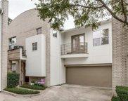 3931 Wycliff Avenue, Dallas image