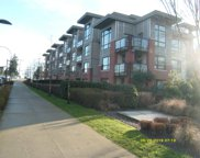 7088 14th Avenue Unit 124, Burnaby image