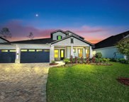 100 SEAHILL DR, St Augustine image
