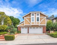 25772     Terra Bella Avenue, Laguna Hills image