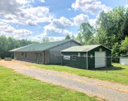 1723 Bluff Mountain Rd, Sevierville image