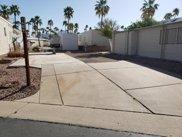 705 S Havasupai Drive Unit #1406, Apache Junction image