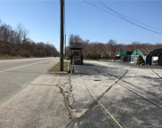 1592 Gold Star  Highway, Groton image