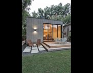2219 Holly St, Austin image