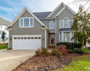 913 Clatter Avenue, Wake Forest image