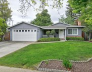 1077 W Hill Ct, Cupertino image