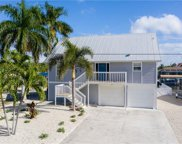 2468 Sycamore ST, St. James City image