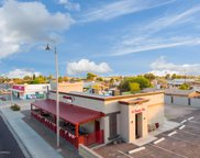 9101 W Fillmore Street, Tolleson image
