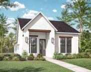 9914 Stonewater Dr, Central image