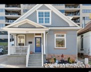 415 S Fletcher Ct E, Salt Lake City image