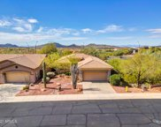 2333 W Firethorn Way, Anthem image