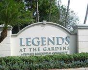 4870 Bonsai Circle Unit #200, Palm Beach Gardens image
