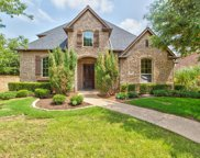 1131 Powell Road, Lantana image