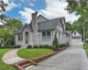 2714  Normandy Road, Charlotte image