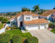 1110 Masterpiece Drive, Oceanside image
