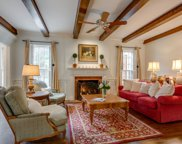 6405 Westbourne Dr, Brentwood image